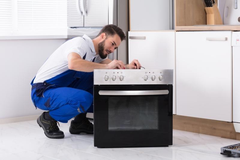quelle norme lectrique respecter dans une cuisine. Black Bedroom Furniture Sets. Home Design Ideas