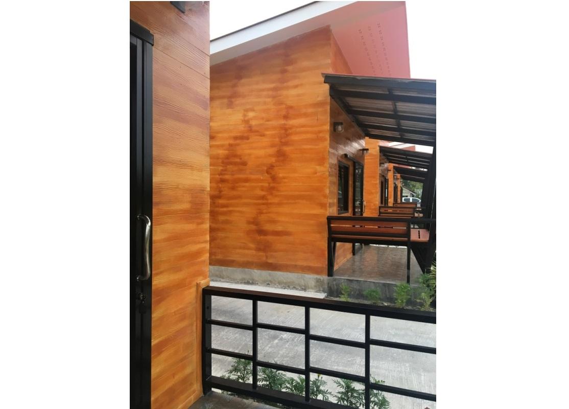 Lames De Bardage Bois Pas Cher bardage de façade en bois : lequel choisir ? quels prix et