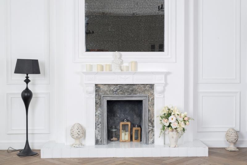 peut on peindre du marbre 28 images peindre sur du. Black Bedroom Furniture Sets. Home Design Ideas