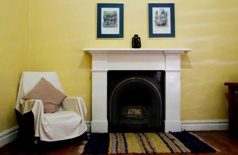 peindre sur du marbre conseils de pros pour viter les. Black Bedroom Furniture Sets. Home Design Ideas