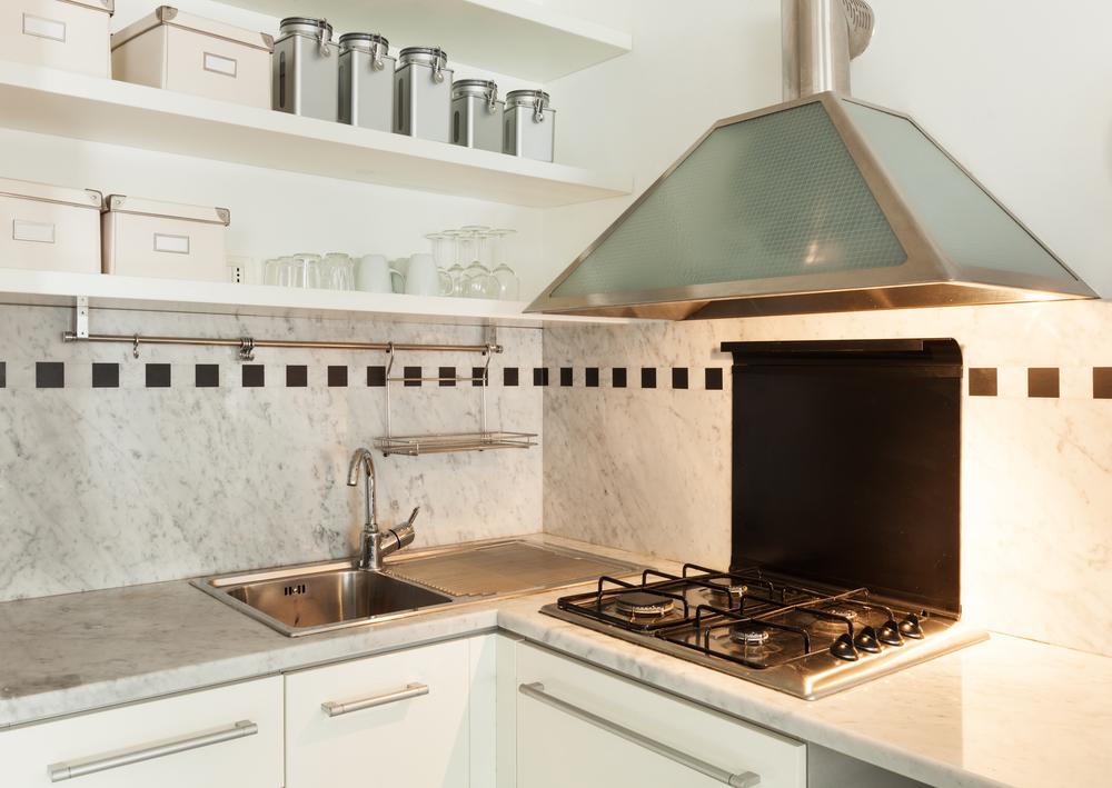 carrelage mural cuisine id es tendance prix et conseils. Black Bedroom Furniture Sets. Home Design Ideas