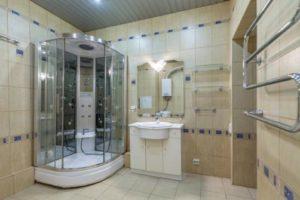 Aménagement d\'une chambre PMR : quelles normes à respecter ...