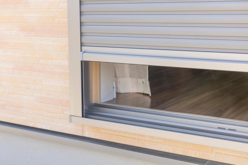 isolation phonique d 39 un mur techniques prix et conseils. Black Bedroom Furniture Sets. Home Design Ideas