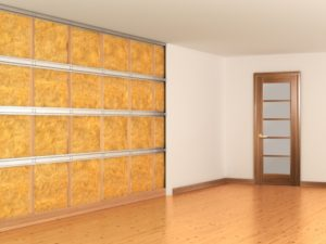 prix isolation maison 70m2