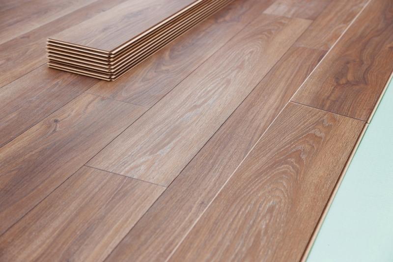 isolation phonique d 39 un mur techniques prix et conseils de pros. Black Bedroom Furniture Sets. Home Design Ideas