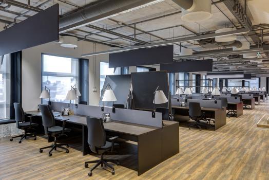 Location bureaux locaux professionnels reims arthur loyd reims