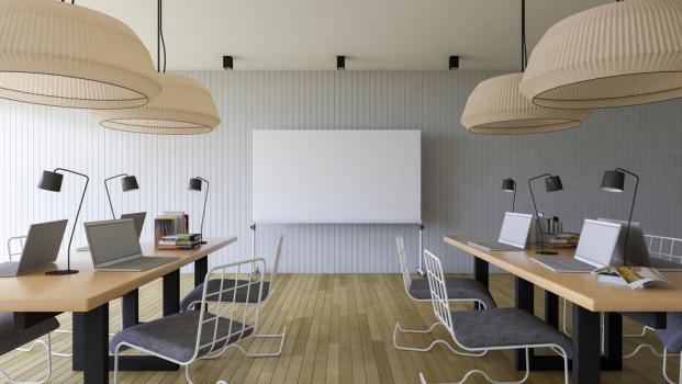 Aménagement bureaux prix conseils d experts et idées tendance
