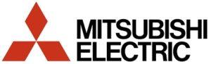 Pompe à chaleur Mitsubishi Electric
