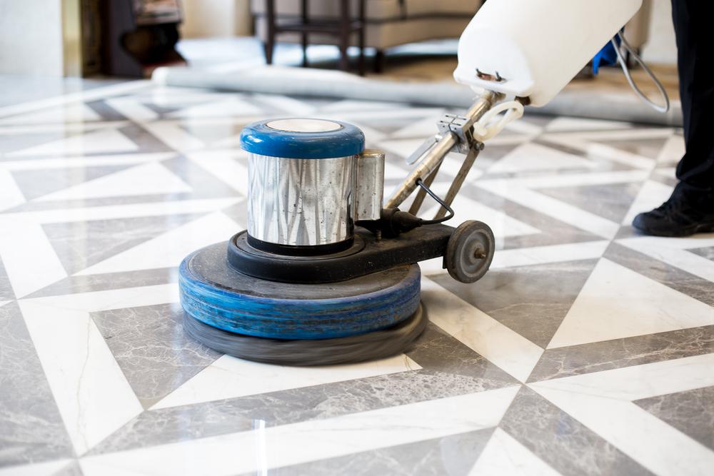 r nover du marbre comment faire et quel prix conseils de pros. Black Bedroom Furniture Sets. Home Design Ideas