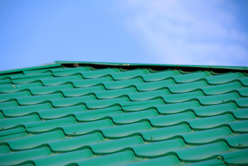 Prix d'une toiture au m2 : notre guide complet professionnel - monEquerre.fr