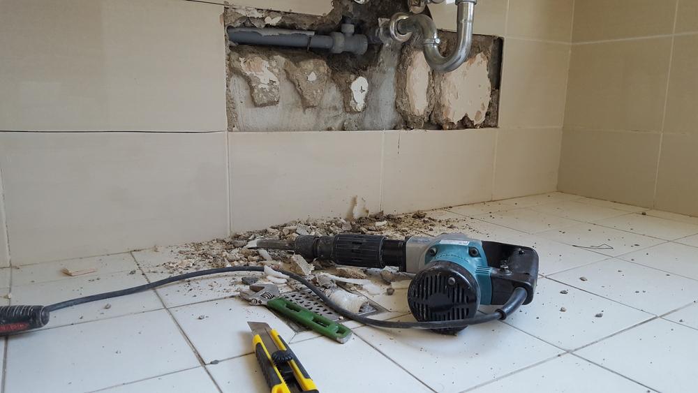 Rénovation plomberie : conseils de pro pour éviter les désagréments -  monEquerre.fr