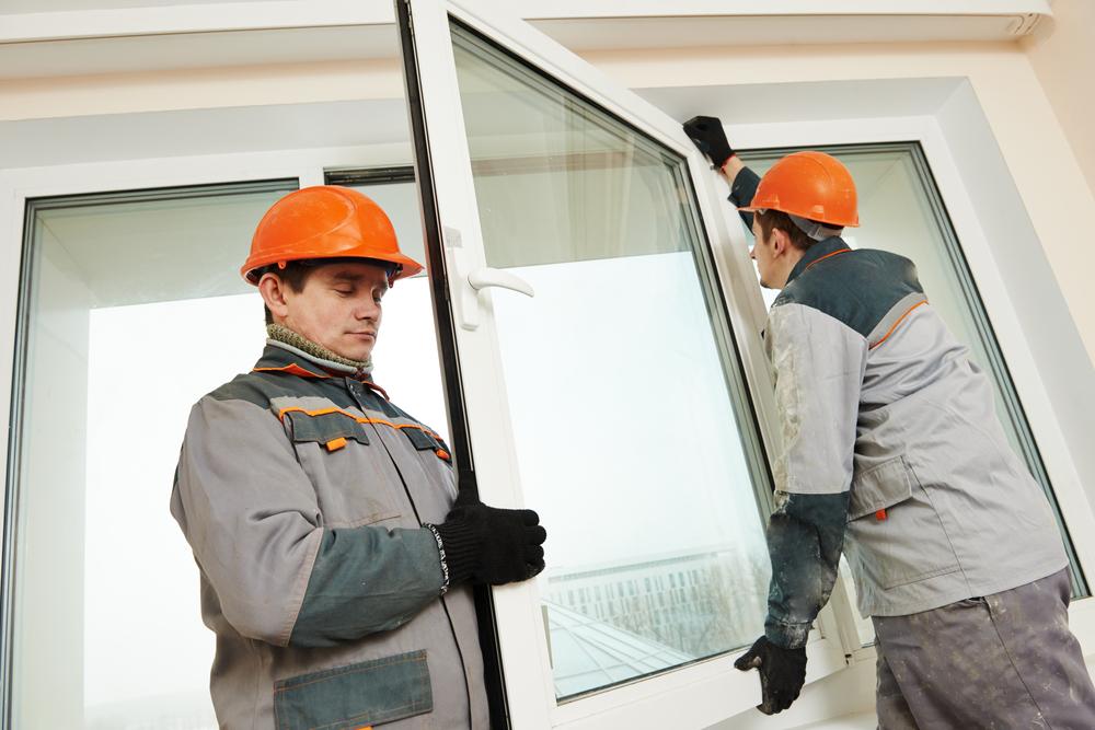 Faire remplacer ses fenêtres par un pro