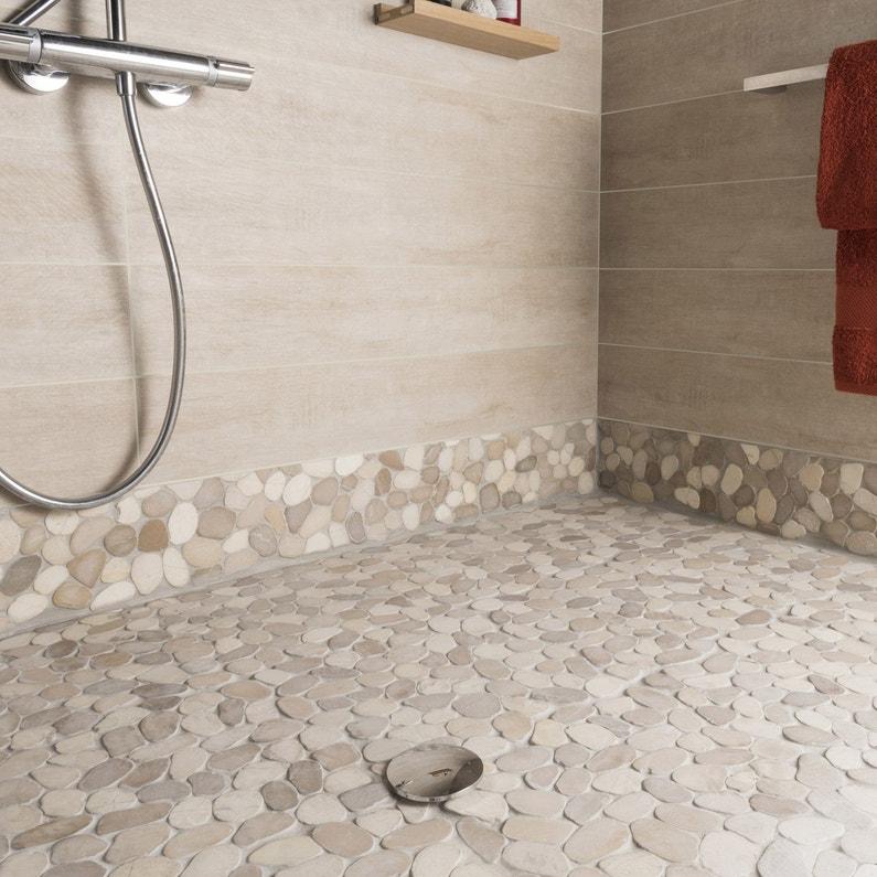 Carrelage Mosaique Pour Salle De Bain Pas Uniquement Monequerre Fr