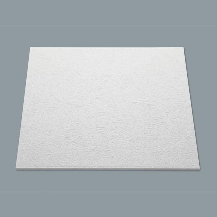 NMC Decoflair - Dalle de plafond T140 Polystyrène
