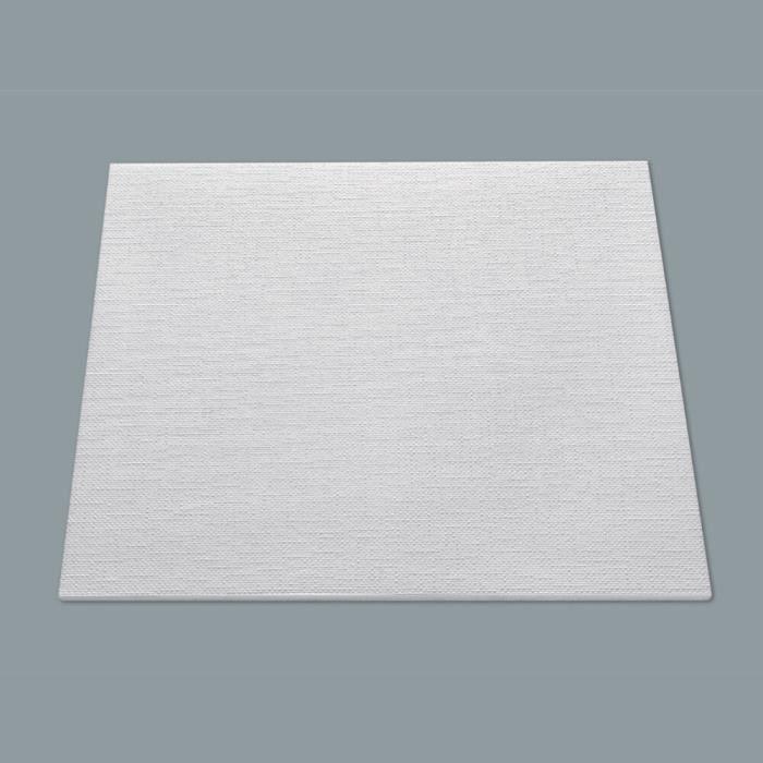 NMC Decoflair - Dalle de plafond T149 Polystyrène