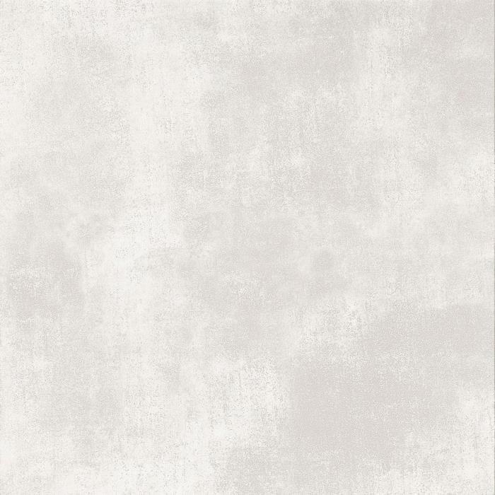 BOHEME Carrelage sol en grès cérame - 1,46 m² - 60,5 x 60,5 cm - Gris perle