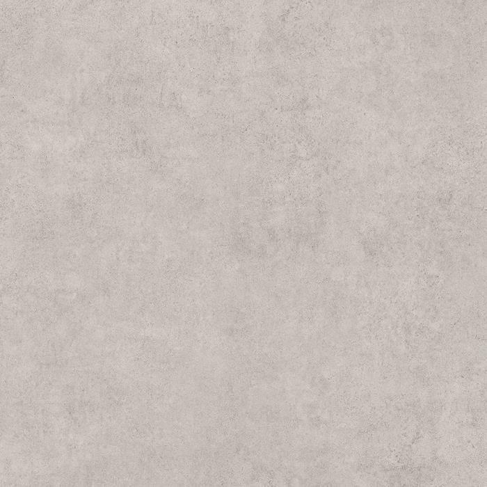BRISTOL Carrelage sol en grès cérame émaillé - 1,44 m² - 60 x 60 cm - Gris