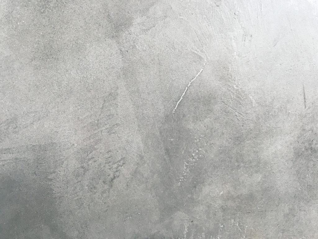 peinture-grise