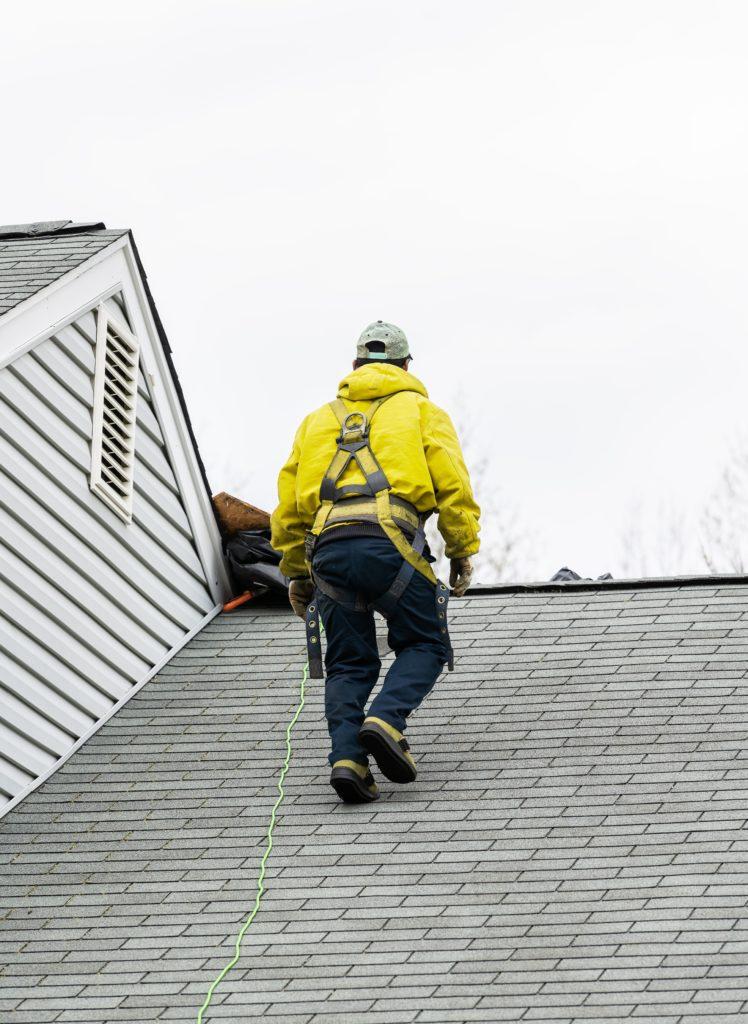 toit-harnais-sécurité