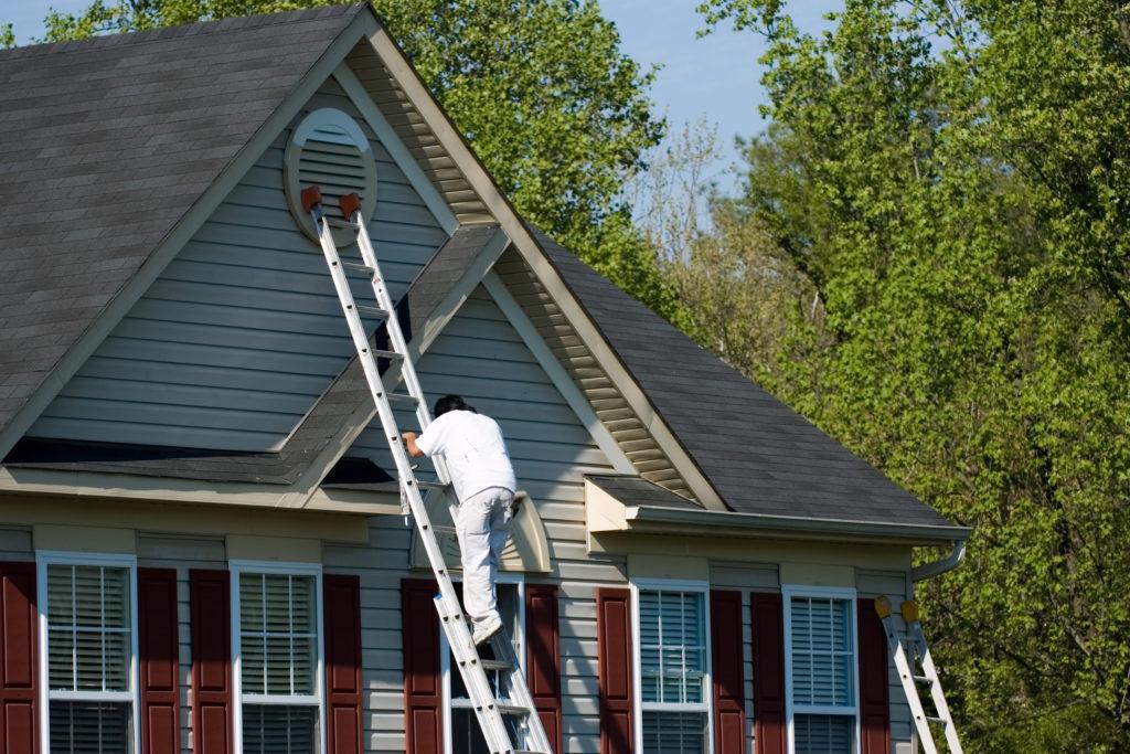 échelle-toit-coulissante