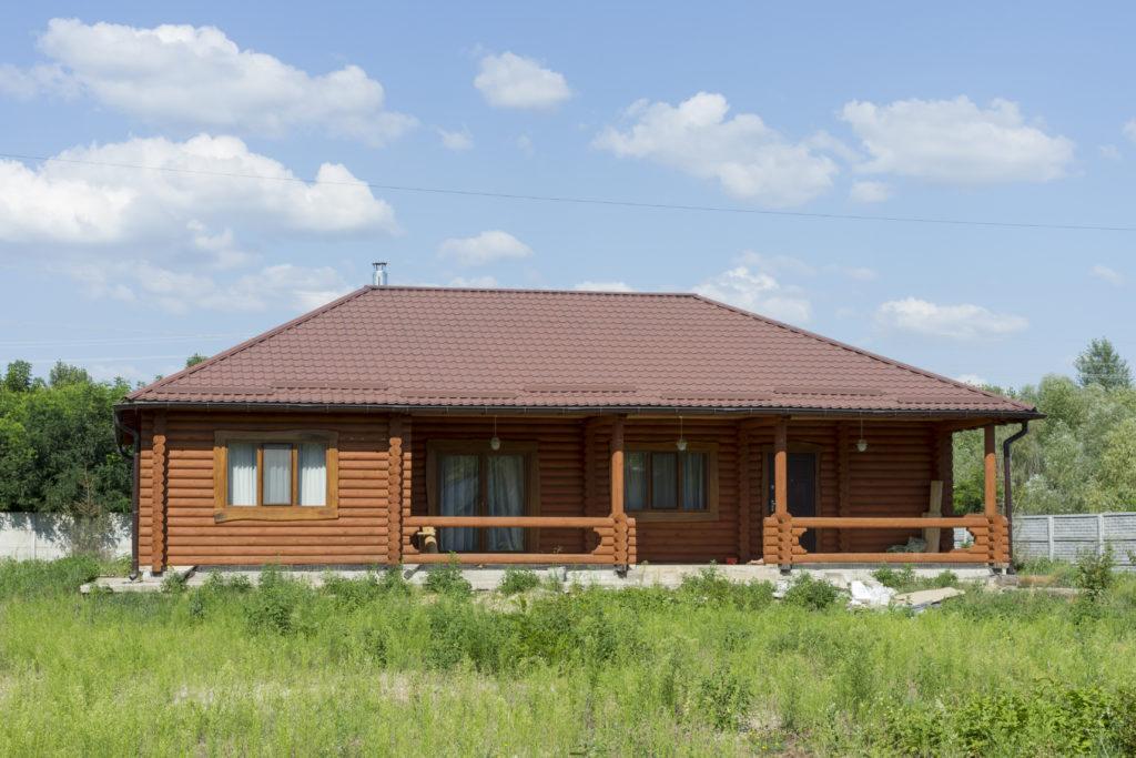 Large-toiture-4-pans
