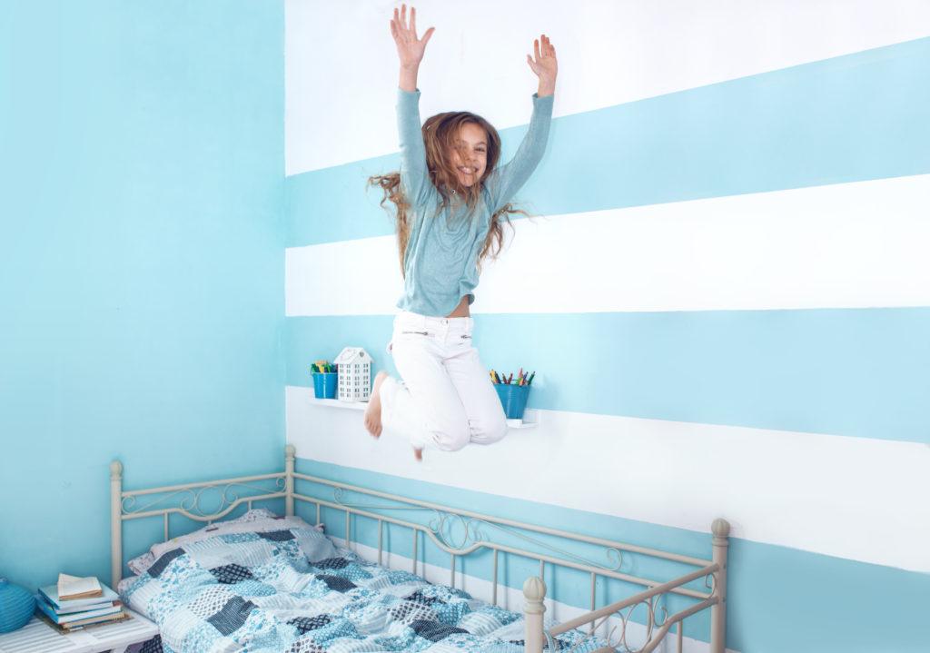 chambre-bleue-azurin