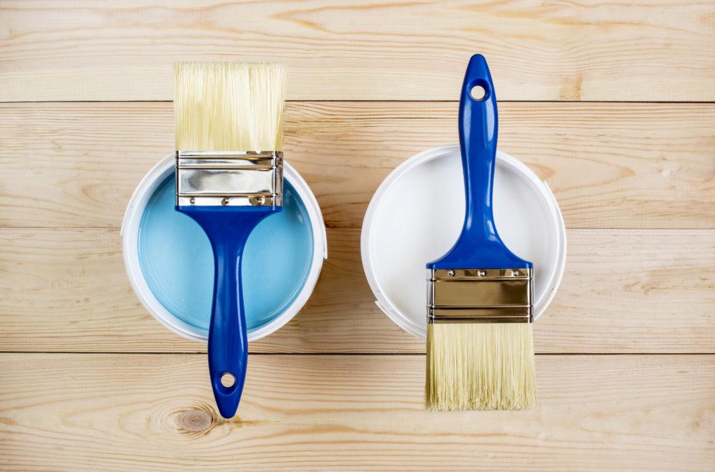 pot-peinture-bleu