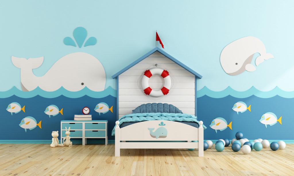 chambre-bleu-marin