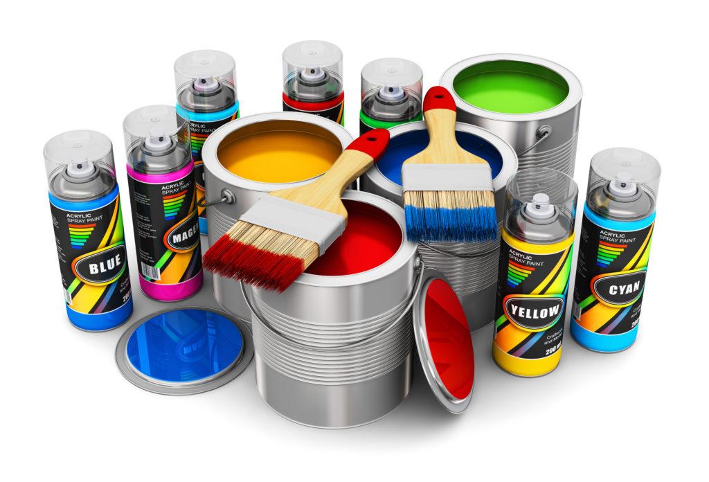 peinture-bombe-pots