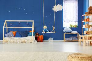 chambre-bleue-nuit