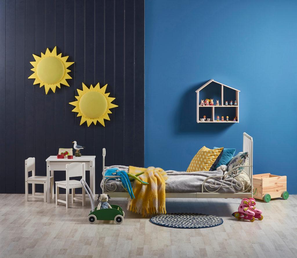 chambre-bleue-bicolore