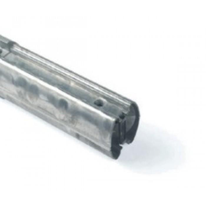 XBA9 Joint de dilatation NICE