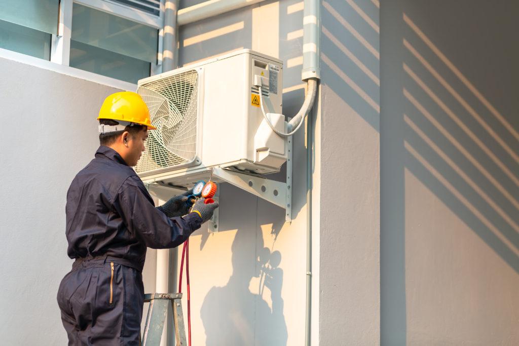 installation-pompe-à-chaleur