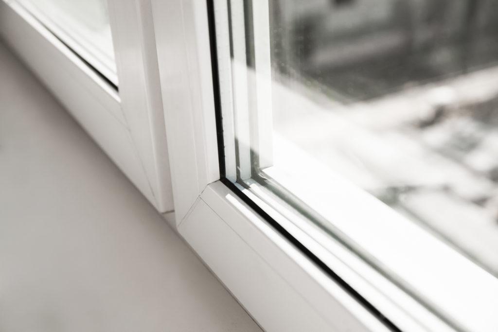 isolation-fenêtres-pvc
