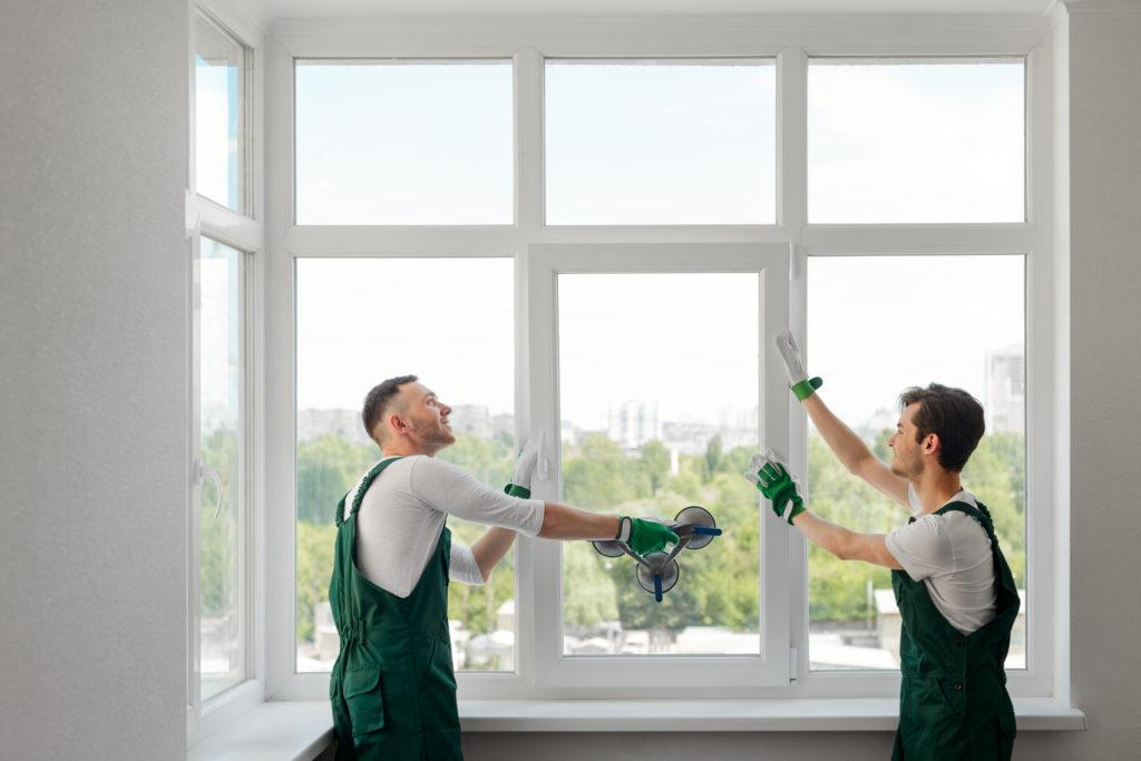 artisans-pose-de-fenêtres