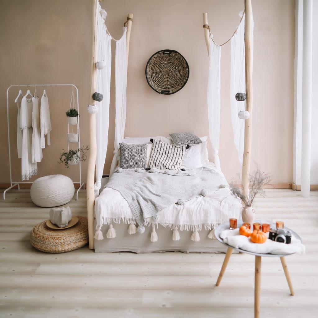 chambre-claire-boho