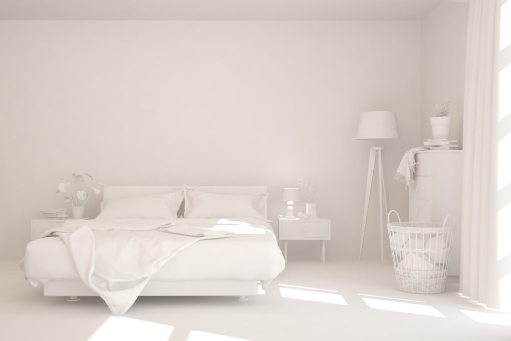chambre-parentale-monochrome-blanche