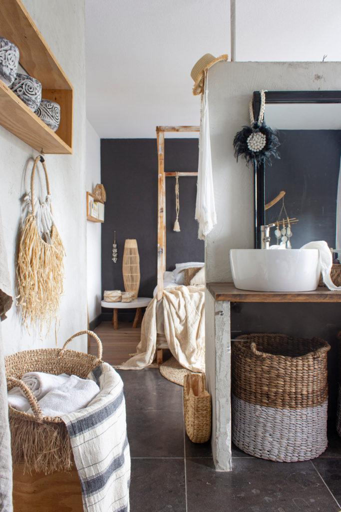 salle-de-bains-boho