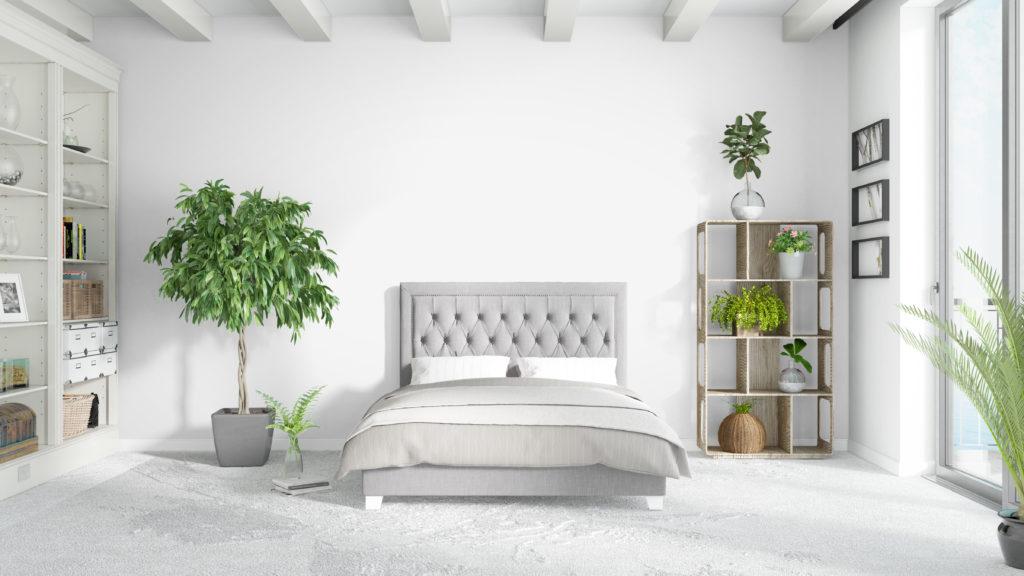 grande-chambre-parentale-blanche-grise