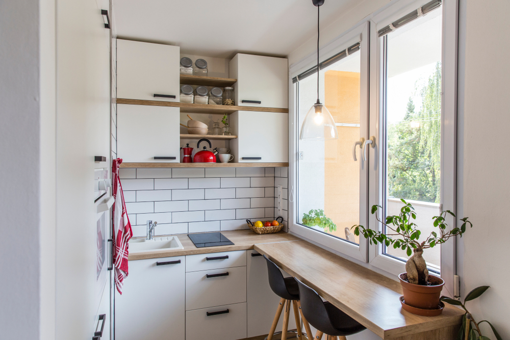 kitchenette-appartement-paris