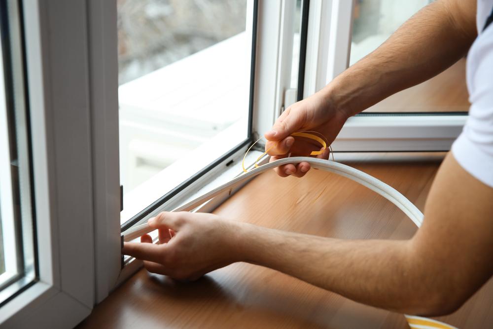 jointure-fenêtre-pvc