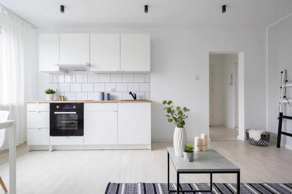 cuisine-installée-maison-paris