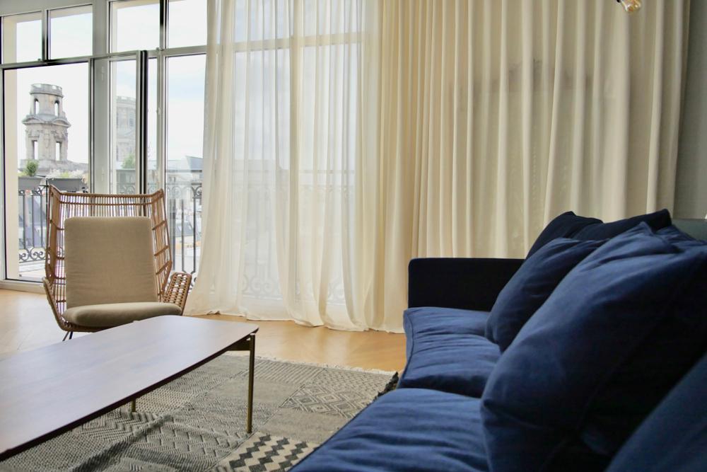 séjour-parquet-salon-appartement-paris