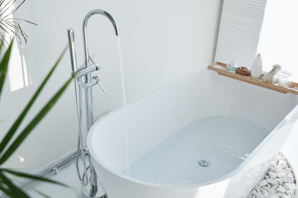 robinet-haut-baignoire