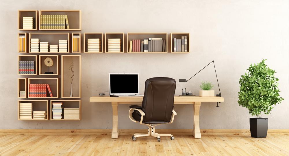 parquet-bureau-chambre