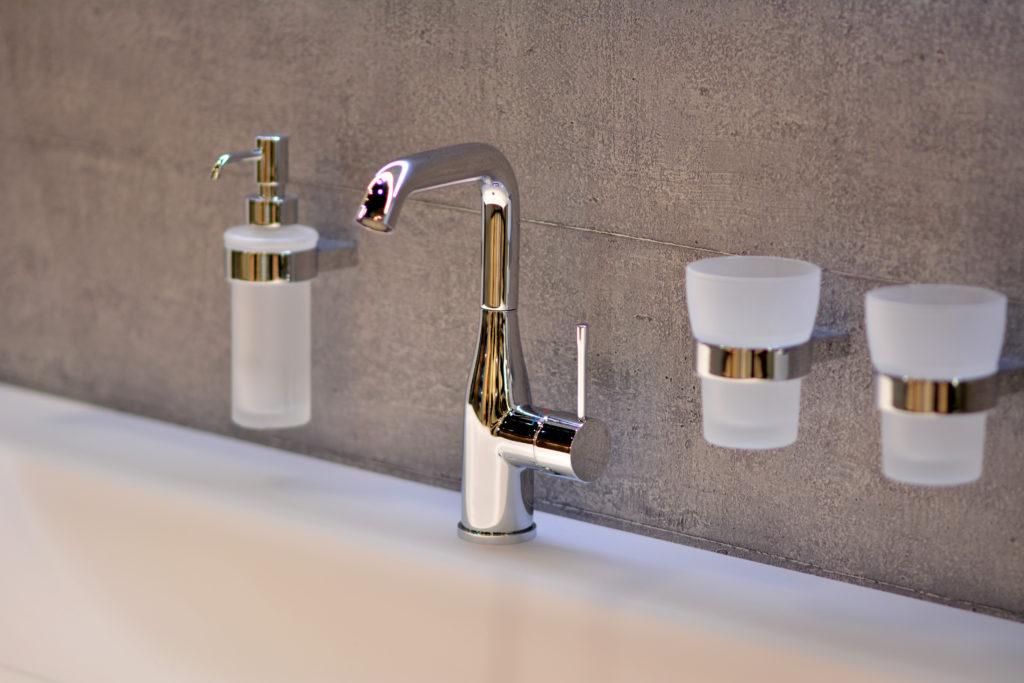 baignoire-robinet