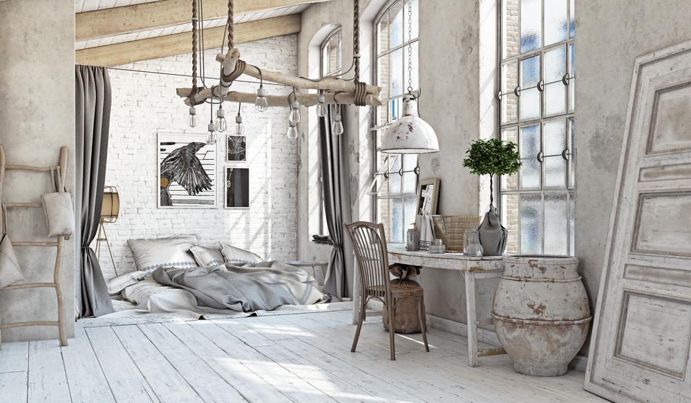 parquet-blanc-chambre