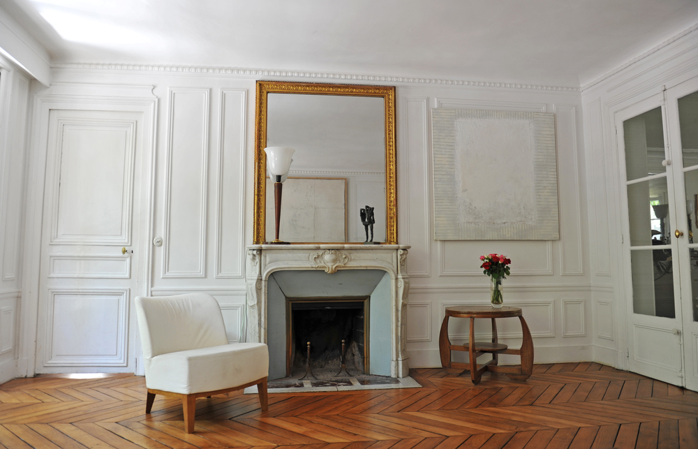 appartement-haussmannien-salon-parquet-paris