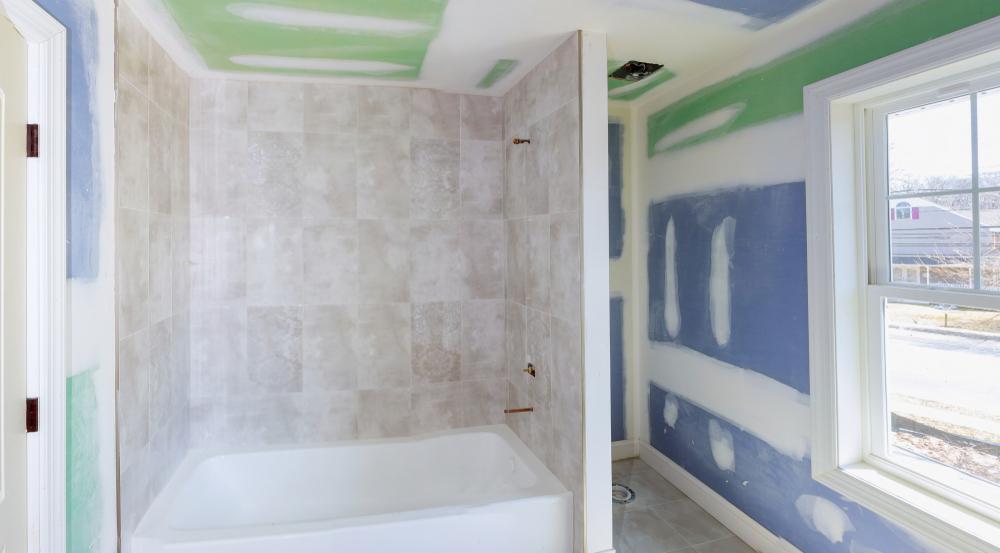 cloison-placo-salle-de-bains