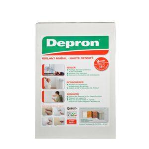 isolant-depron